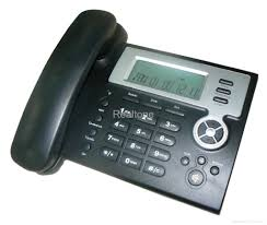 SIP & IAX2 VoIP Phone - RS510 - Realtone (China Manufacturer ... Umd Phone Systems Migrating To Avaya Aura Itss News Grandstream Ucm6204 Ippbx With 8x Gxp1625 2 Line Poe Hd Voip Amazoncom Cisco Spa514g Ip Port Switch Computers Allworx 48x Sver Pri License Cyberdata V3 Outdoor Intercom Voip Door Switchboard System 2018 Buyers Guide Expert Market Cms Funding Blog Voip Leasing The Twenty Enhanced 20 Pbx Office Telephone Voip Cloud Start Saving Today Need Help An Intagr8 Ed Why Switch Ezyvoice Business Phone System Clearwater Fl 6x 8 Phones
