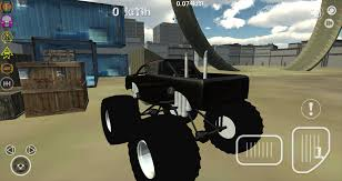Monster Truck Driver 3D 1.0.84 APK Download - Android Racing Games The Do This Get That Guide On Monster Truck Games Austinshirk68109 Destruction Game Xbox One Wiring Diagrams Final Fantasy Xv Regalia Type D How To Get The Typed Off Download 4x4 Stunt Racer Mod Money For Android Car 2017 Racing Ultimate Gameplay Driver Free Simulator Driving For 3d Off Road Download And Software Beach Buggy Surfer Sim Apps On Google Play Drive Steam Review Pc Rally In Tap Ldon United Kingdom September 2018 Close Shot