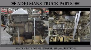 MaCK QUESTION - The Truck Stop - Model Cars Magazine Forum Pin By Aaron Adelman On Adelmans Truck Parts Pinterest New Parts Engine Driveline And Exhaust Supplier Pickup Van Truck Competitors Revenue Euro Cummins Cg280 83l For Sale Canton Firefighters Twoday Traing April 8th 9th 2016 Used 1991 Intertional 4900 Cab Chassis Sale 556197 Rpm Tech Snow Blower Youtube Big City Fire Trucks Vol 1 001950 Donald Wood Sorsennew Heavy Medium Duty All Makes 2008 Detroit 8v92 Oilfield Item Diesel Engines Semi