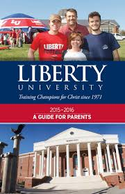 CFAW Feb. 2017 Spring Visitor Guide By Liberty University - Issuu Liberty University Media Kit By Issuu Barnes Noble Bookstore Cafe New York City Midtown Dave Schatz Brunswick Today Kathleen M Rodgers Did A Book Signing At The In Graduate Professional School Fair C2d2 Georgia Institute Of 35 Best Radford Crafts And Dcor Images On Pinterest Ppares For Trump Visit 44th Comcement Local News Cornhole Boards Tailgate Games Victory Welcome Week Checklist Student Advocate Office 35289 Redesign Cfaw Visitor Guide Maps 270801 Web Journal Summer 2017