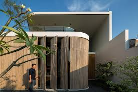 100 Wallflower Architects Marc Tey Architectural Photographer