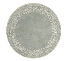 Desa Rug - Blue | Pottery Barn AU Pottery Barn Desa Rug Reviews Designs Blue Au Malika The Rug Has Arrived And Is On Place 8x10 From Bordered Wool Indigo Helenes Board Pinterest Rugs Gabrielle Aubrey