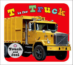 T Is For Truck | Roger Priddy | Macmillan Usborne Sticker Books Trucks The Best 5 For Food Truck Entpreneurs Floridas Custom Bfcm Cybermonday Redshelf Speedy Publishing Llc Trains Transportation Little Learners Pocket Of Preschool What To Read Wednesday Firefighter Fire Kids Plus Blue Alice Schertle Illustrated By Jill Mcelmurry Specialist In Play Group Bookspre Nursery Booksnursery Busy Buddies Liams Beaver 3 A Train Getting Young Readers Moving Prtime Parenting Monster Mountain Rescue Childrens Book Aloud Bedtime Kenworth 501979 At Work Ron Adams 97583881477