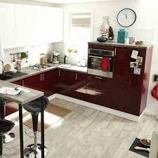 cuisine delinia cuisine delinia élégant photos meubles de cuisine indpendants