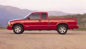 Used Chevy S10 Pickup Trucks For Sale Today Http://www.cars-for ...