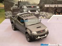 Tata Xenon Tuff Truck Concept Showcased In India Mitsubishi Sport Truck Concept 2004 Picture 9 Of 25 Cant Afford Fullsize Edmunds Compares 5 Midsize Pickup Trucks 2018 Gmc Canyon Denali Review Ford F150 Gets Mode For 2016 Autotalk 2019 Sierra Elevation Is S Take On A Sporty Pickup Carscoops Edition Raises Bar Trucks History The Toyota Toyotaoffroadcom Ranger Looks To Capture Truck Crown Fullsize Sales Are Suddenly Falling In America The Sr5comtoyota Truckstwo Wheel Drive Best Nominees News Carscom Used Under 5000