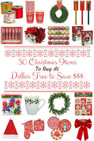 30 Christmas Items To Buy At The Dollar Tree To Save Money ... Dollar Tree Splatter Screen Snowman Teresa Batey Lifestyle Easter Bunny Chair Back Covers Tail How To Make I Heart Dollar Tree 1014 1031 15 Diy Store Halloween Decorations Simple Made Grinch Wreath Out Of Supplies Leap Petal Cover Wedding Bridal Shower Party Decor Christmas Chair Back Covers Santa Hat Motif Set 4 Four Santa Hat Chairback Over The Holidays Fall Pillow From Towels Mommy My Own Flash Party Theme Table Cloth And Glam Crystal Christmas Trees Delight Life Linda 12 Craft Ideas Hip2save
