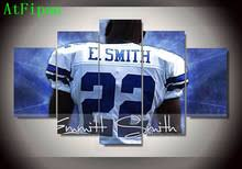 Cheap Dallas Cowboys Room Decor by Dallas Cowboys Room Decor Thinking Of Painting The Bathroom With