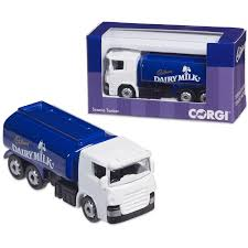 Dairy Milk Corgi Tanker Gift | Cadbury Gifts Direct Bw Clipart Toy Pencil And In Color Bw Vintage Lesney Matchbox Die Cast Cars The Milk Truck From 1961 Fonterra Volvo Tanker Siku 150 Mercedes Actros Vehiclestrucks Yoneya Japanese Tin Litho Friction 1950s Pan American Am Van Centy Toys Public Shop For Solido 3506 Scale 164 Iveco Fiat Pverulent Tanker Truck Milk Siku 1896 Scania Cement Mixer Rotating Drum Diecast Model Jual Tomytec Collection Vol6 Ud Nissan Diesel C800 Resona 25o Studebaker Camion Laitier 491954 Dtca Website Tonka Trucks Toysrus