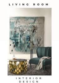 Living Room Decor Home Ideas Interior Design Trends 2018 Luxury