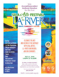JOIN US AT SELA ARTS FESTIVAL AT THE LA RIVER AND CELEBRATE ARTS AND ... New Honda Ridgeline Offers Near Alburque Nm Roofwalks Hashtag On Twitter Homeland Security Degree Rio Hondo College Public Safety Division Summer Scene 2016 By Colgate University Issuu Fire Academy Class 82 Youtube Truck 8 Wildland Photography Page 3 Streaming Thru America Trade And Logistics In Southern California The Worlds Best Photos Flickr Hive Mind