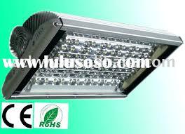 led bulb home depot rgb lights recessed grow l copernico co