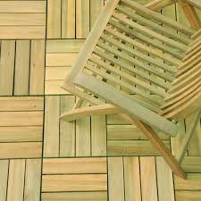 exterior patio furniture clearance with interlocking deck tiles