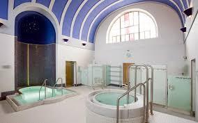 badekultur in badenweiler entspannung in hotel und umgebung