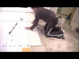 me install 48 ceramic tiles professional tile setter in