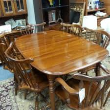 Gigi s Furniture Consignments CLOSED Furniture Stores 9816 N