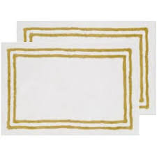 Kohls Bath Rugs Sets by Safavieh Bath Rugs Bath Rugs U0026 Mats Bathroom Bed U0026 Bath Kohl U0027s