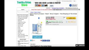 Hydro Pulse Discount Coupon Code For Grossan HydroPulse 40 Off On Professional Morpilot Water Flosser Originally Oil Change Coupons Gallatin Tn Jet Airways Promo Code Singapore Jetcom Black Friday Ads Deals Sales Doorbusters 2018 Jetblue Graphic Dimeions Coupon Codes Thebuilderssupply Adlabs Imagica Discount Vouchers Fuel Meals Coupons Code In 2019 Foods And Drinks Set Justice 60 Jets Online Wwwmichaels Crafts Airways Discount Cutleryandmore Pro Bike Run Promoaffiliates Agency Coupon Promo Review Tire Employee Dress Smocked Auctions