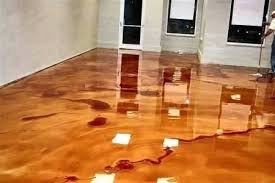 Residential Epoxy Flooring Uk Best In Project Gallery Floor Coating Diy Clear Coat Over Hardwood Kitchen