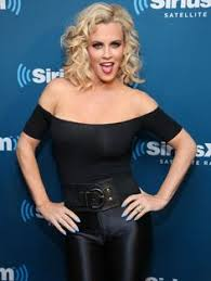Sirius Xm Halloween Station Number by Sexiest Celebrity Halloween Costumes 4 Jenny Mccarthy