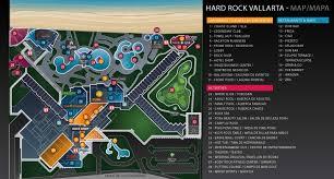 transat up and rock rock hotel vallarta riviera nayarit transat