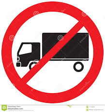 No Truck Sign Stock Vector. Illustration Of Container - 111479605 Metal Outdoor Signs Vintage Trailer And Truck Glamping Funny Sign Rv Fileroad Sign Trucks Permittedsvg Wikimedia Commons Rollover Warning For Sharp Curves Vector Image 1569082 Crossing Mutcd W86 Us Safety Floor Marker Forklift Idenfication From Parrs Uk German Direction For A Route Stock Photo Picture And 15 Merry Christmas 6361 Craftoutletcom 3point Contact When Getting On Off Nhe14373 Symbol W1110s Free Images Road Street Car Isolated Transportation Truck