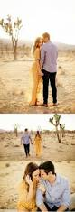 Engagement Shoot Ideas E Session In Joshua Tree National Park by 4332 Best Engagement Save The Date Images On Pinterest