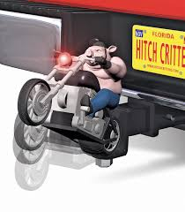 Buy Hitch Critters 1049 Whoa Horsey Moving Ball Hitch Cover And ... Heres What It Cost To Make A Cheap Toyota Tacoma As Reliable South Canterbury Herald Read Online On Neighbourly Trumpai Trade Focus Doesnt A Wexford Breaker Know About These Big Green Umbrella Media Inc Bus Camera Captures Odd Road Rage Mass Pike Boston Hbo Home To Groundbreaking Series Movies Comedies Documentaries Amazoncom Virginia Diner Peanuts Smoked Cajun Seasoned 18ounce Samba 1951 Follow The Recstruction Of Worlds Second Oldest My Edited Video Youtube