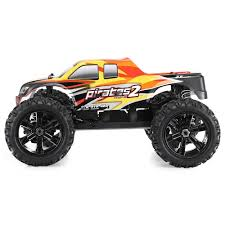ZD Racing 9116 Brushless RC Car RTR Hsp 18 24g 80kmh Rc Monster Truck Brushless Car 4wd Offroad Rage R10st Hobby Pro Buy Now Pay Later Shredder Large 116 Scale Rc Electric Arrma 110 Granite 3s Blx Rtr Zd Racing 9116 Hpi Model Car Truck Rtr 24 Losi Lst Xxl2e 6s Lipo Buggy In 360764 Traxxas Stampede Vxl No Lipo 88041 370763 Rustler 2wd Stadium