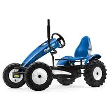 New Holland AF Blue Pedal Go-Kart Tractor-03.73.82 - The Home Depot Berg Pedal Go Karts German Cars For All Ages China Monster Spning Car Mini Cheap Electric Racing Sale Best Truck Kart 65 Hp Motor Sale Monster Truck Go Kartmade By Carter Brothers In The 1980s Pimped Hot Kits For With Engine Buy Saratoga Speedway Your 1 Family Desnation On Vancouver Island 217s Bfr Limited Edition Ebay Slipstream Childrens Kids Hand Brake Steel Frame 5 Free Images Car Jeep Race Sports Buggy Local Motsport Go Review In 2018 Adult Fast But Not Furious Carsmini Volare Big With Pneumatic Tires