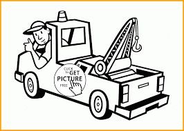Unbelievable Fire Truck Coloring Page About Templates Of To Print ... Cartoon Fire Truck Coloring Page For Preschoolers Transportation Letter F Is Free Printable Coloring Pages Truck Pages Book New Best Trucks Gallery Firefighter Your Toddl Spectacular Lego Fire Engine Kids Printable Free To Print Inspirationa Rescue Bold Idea Vitlt Fun Time Lovely 40 Elegant Ikopi Co Tearing Ashcampaignorg Small