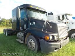 2003 Freightliner ST120 Semi Truck | Item DB3533 | SOLD! Oct... Bruner Motors Inc Stephenville Tx Buick Chevrolet And Gmc 1998 Peterbilt 377 Semi Truck Item B4574 Sold February 2003 Freightliner Columbia For Sale Sold At Auction Trailers Home Facebook 2017 Logan Coach 26 Stock With Trainers Tack 5192 2019 Hart Solution 3h Using Trailer K2360 April 21 2018 Schuler 175bf For Sale In Texas Tractorhousecom Sundowner Super Sport Bp Jody Baker Business Owner Rockin 7 Energy Services Linkedin Stephenville Hashtag On Twitter
