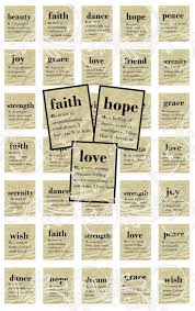 Printable Individual Scrabble Tiles by 43 Best Craft Ideas Images On Pinterest Scrabble Tile Crafts