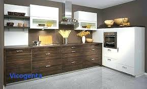 lapeyre cuisine soldes inspirational meuble salle de bain avec lapeyre cuisine soldes le