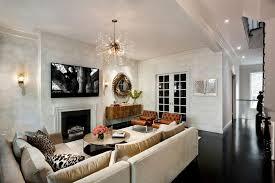wohnidee für ein buntes und modernes interieur freshouse