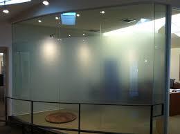 Solyx Decorative Window Films by Decorative Window Film Decorative Films White Frost Window