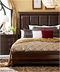 art van furniture affordable home furniture stores mattress stores