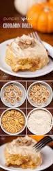 Desserts With Pumpkin Seeds by Best 20 Baking Pumpkin Seeds Ideas On Pinterest Recipe For