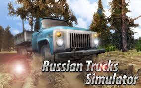 Russian Trucks Offroad 3D For Android - Free Download And Software ... Good Grow Russian Army Truck Youtube Scania Named Truck Of The Year 2017 In Russia Group Ends Tightened Customs Checks On Lithuian Trucks En15minlt 12 That Are Pride Automobile Industry 1970s Zil130 Dumper Varadero Cuba Flickr Compilation Extreme Cditions 2 Maz 504 Classical Mod For Ets And Tent In A Steppe Landscape Editorial Image No Road Required Legendary Maker Wows With New Design 8x8 Bugout The Avtoros Shaman Recoil Offgrid American Simulator And Cars Download Ats