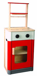 Amazon PlanToys Scale Kitchen Set Toys & Games