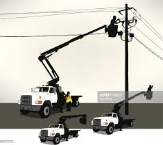 Cherry Picker Stock Illustrations And Cartoons | Getty Images Aut Truck Mounted Cherry Picker Platform For Sale Smart Platform Hino Bucket Truck Northland Communications Wwwdailydies Flickr Filecity Of Campbell Work Truck With Cherry Picker Rear Viewjpg Latest Top 3 Tonka Trucks Inc Garbage Tow Lego Technic 42088 Cherry Picker Toy 2 In 1 Model Set Illustration Royalty Free Cliparts Vectors Buy Tonka Mighty Fleet Tough Cab Online At Universe Front Silhouette Stock Photo Picture And Aerial Platform Wikipedia A Cheap Charlies Tree Service 26m