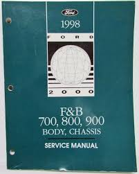 1998 Ford Truck F & B 700 800 900 Service Shop Repair Manual 2 Vol Set Awesome 2000 Ford Ranger Xlt 4x4 Car Images Hd 1998 Ford Ranger Xlt 1999 Truck Manual Best User Guides And Manuals 31998 F1f550 Regular Xcab And Crew Cab High Back Covers F150 Bed 91 2010 F 150 Nascar Edition Value Car Reviews 2018 1984 L9000 Wiring Diagram Circuit Symbols Engine Auto Electrical 2003 Escape Schematics Find Parts Lt9513 Diagrams Xl Extended Cab Pickup Truck Item A4283 S Transmission Harness F150 Google Search 9903 Pinterest