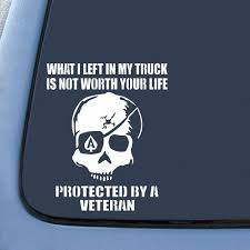 What I Left In My Truck Is Not Worth Your Life Protected By A ... Found This Rant On The Local Craigslist Thought You Guys Might Get Is Fords New F150 Diesel Worth Price Of Admission Roadshow How Much Is Your Log Worth Wunderwoods To Sell Car When You Still Have Payments Left Chevrolet Ck 10 Questions What My Truck Cargurus Accident Case Youtube Whats It 11 Historic Commercial Vehicle Club Australia Interior Trim Pieces Removal Ford Forum Community 1994 Northern Lite 610 Truckcampers My Online Today With Auto Trader Uk 2002 Boss 54 F150online Forums