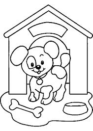 Coloriage Escargot Maternelle Dessin