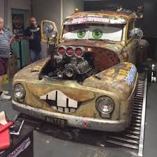 Mater Burnout Tow Truck - Home | Facebook Carrera Go 20061183 Mater Toy Amazoncouk Toys Games Disney Wiki Fandom Powered By Wikia Image The Trusty Tow Truckjpg Poohs Adventures 100thetowmatergalenaks Steve Loveless Photography The Pixar Cars Truck And Sheriff Police In Real Beauteous Pick Photo Free Trial Bigstock Real Towmater Wdwmagic Unofficial Walt World 1 X Lego Brick Tow Truck For Set 8201 Classic Tom Manic As In Tow Ajoy Mater The Truck Lightning Mcqueen Cars 2006 Stock