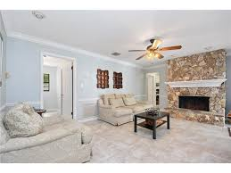 Ac 552 Nn Ceiling Fan by 8108 Crushed Pepper Ave Orlando Fl 32817 Mls O5512582 Movoto Com