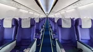 siege avion le siège préféré des voyageurs dans un avion viago