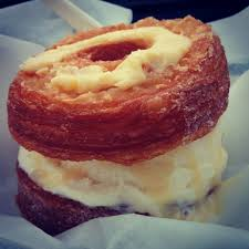 Custard Cronut With White Rabbit Frozen Kuhsterd And Condensed Milk ... Book Fest And White Rabbit Food Truck Youtube Your Jaw Will Drop At This Six Pound Burrito From Foodgloryy Foodgloryy Instagram Photos Videos Download Camden Martinique On Twitter Its Wednesday Dont First Year Vendors Vegas Seven Restaurants In Krakow Supreme Guide To Eat Delicious Wherabbitfoodtruck Hash Tags Deskgram Hal Cartstyle Chicken And Rice With Yogurt Sauce A Family Graphic Design Archives Logo Poutine Wikipedia