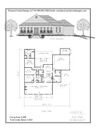 Pinnacle Home Designs The Martel Floor Plan - Pinnacle Home Designs Small Double Storey House Plans Architecture Toobe8 Modern Single Pinnacle Home Designs The Versailles Floor Plan Luxury Design List Minimalist Vincennes Felicia Ex Machina Film Inspires For A Writers Best Photos Decorating Ideas Dominican Stesyllabus Tidewater Soiaya Livaudais