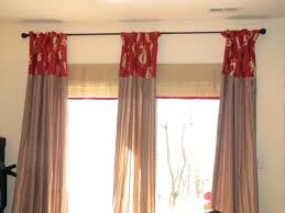 French Door Treatments Ideas by French Door Drapes Collection U2013 Mconcept Me